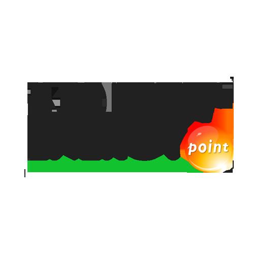 Solar Energy Point - Soluzioni per il risparmio energetico
